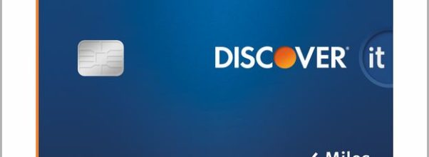Discover It Card Foreign Transaction Fees