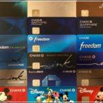 Disney Credit Card Online Login