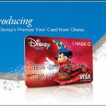 Disney Premier Credit Card Login