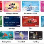 Disney Visa Credit Card Sign In