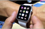 Does Apple Watch 4 Work With Android
