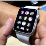 Does Apple Watch Work With Android 2018