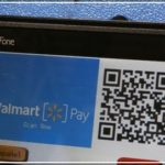 Does Walmart Accept Android Pay In Store