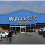 Does Walmart Canada Develop 35mm Film