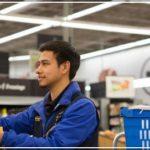 Does Walmart Deliver Groceries