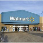 Does Walmart Deliver Groceries In Calgary