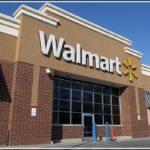 Does Walmart Develop 35mm Film 2017
