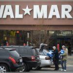Does Walmart Supercenter Have Western Union
