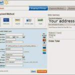 Does Walmart Take Paypal Credit Card