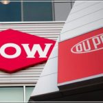Dow Dupont Merger Decision