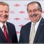 Dow Dupont Merger European Commission