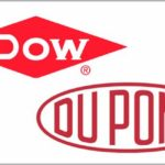 Dow Dupont Merger New Name