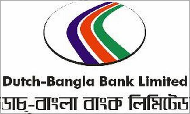 Dutch Bangla Bank Account
