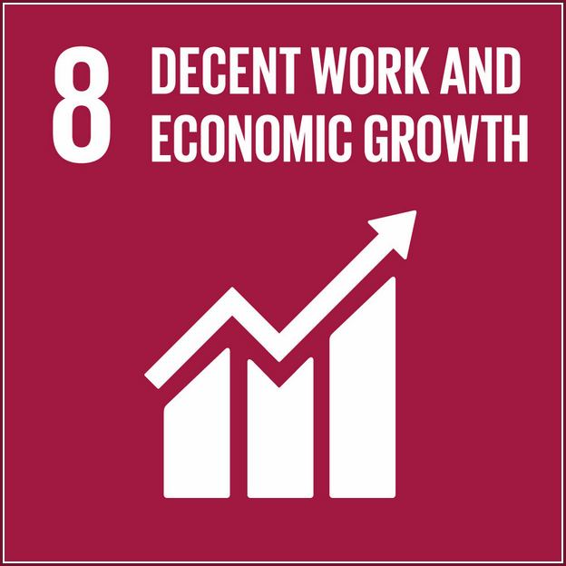 Economic Growth Definition Un