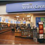 Eye Exam Cost Walmart