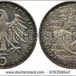 Face Value Definition Deutsch