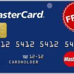 Fake Visa Card Number That Works