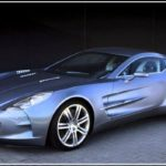Fastest Cars In The World 0 60