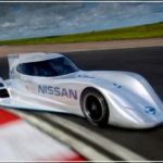 Fastest Cars In The World Racing