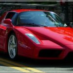 Fastest Cars In The World Wiki