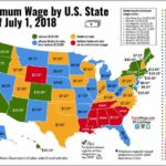 Federal Minimum Wage 2017 Illinois