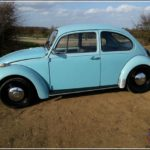 Finance Cars With Free Insurance For First Time Drivers Vw