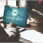 Find Out If A Car Is Insured