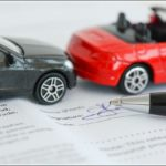 Find Out If A Car Is Insured Uk