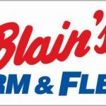 Fleet Farm Credit Card Customer Service Number