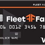Fleet Farm Credit Card Login