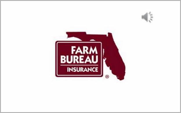 Florida Farm Bureau Homeowners Insurance Reviews