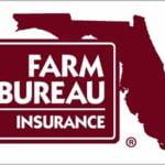 Florida Farm Bureau Insurance Reviews And Ratings