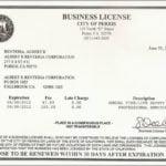 Florida Insurance Licence Lookup