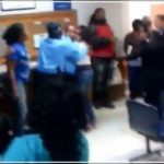 Food Stamp Office Near Me Hours