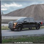 Ford F150 Lease Calculator