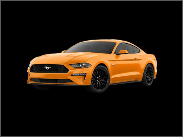 Ford Lease Offers Near Me