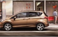 Ford Lease Offers Usa