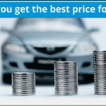 Free Car Valuation Without Personal Details
