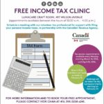 Free Tax Filing For Low Income California