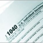 Free Tax Filing For Low Income Seniors