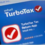 Free Tax Filing For Low Income Turbotax