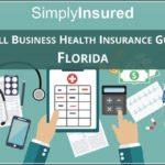 Fsu Health Insurance Contact