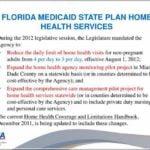 Fsu Health Insurance Cost