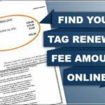 Ga Insurance License Renewal Fee