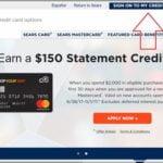 Gander Mountain Credit Card Customer Service