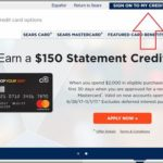 Gander Mountain Credit Card Pay By Phone
