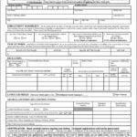 Georgia Insurance License Lookup