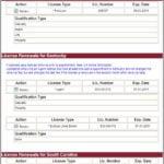 Georgia Insurance License Renewal Sircon