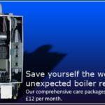 Go Compare Boiler Breakdown Cover
