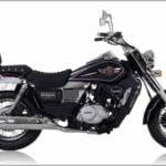 Go Compare Classic Bike Insurance